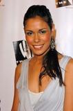 Daniella Alonso Photo 1