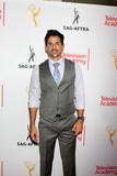 Adam Huss Photo - Adam Hussat the Dynamic  Diverse Emmy Celebration Montage Hotel Beverly Hills CA 08-27-15