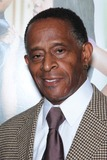 Antonio Fargas Photo - Antonio Fargasat the Pan-African Film Festival Think Like A Man Premiere Arclight Hollywood CA 02-09-12