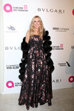 Alana Stewart Photo - Alana Stewartat the 2018 Elton John AIDS Foundation Oscar Viewing Party West Hollywood Park West Hollywood CA 03-04-18