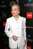 Ann Jeffreys Photo - Anne Jeffreysat the 40th Annual Daytime Emmy Awards Beverly Hilton Hotel Beverly Hills CA 06-16-13