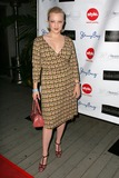 Wendi McLendon Covey Photo 1