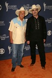 The Bellamy Brothers Photo 1