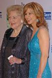Linda Blair Photo 1
