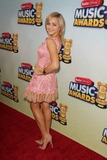 Oana Gregory Photo - Oana Gregoryat the 2013 Radio Disney Music Awards Nokia Theater Los Angeles CA 04-27-13