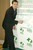 Leo DiCaprio Photo 1