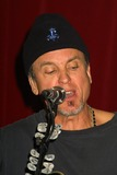 Neil Giraldo Photo - Neil Giraldo at an in-store appearance at Amoeba Music Hollywood CA 12-12-03
