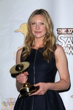 Anna Torv Photo - Anna Torvat the 37th Annual Saturn Awards Press Room Castaway Burbank CA 06-23-11