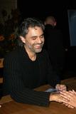 Andrea Bocelli Photo 1