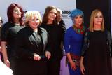 Go-Gos Photo - The Go-Gosat the 2016 Billboard Music Awards Arrivals T-Mobile Arena Las Vegas NV 05-22-16