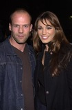 Jason Statham Photo 1