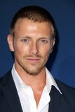 Charlie Bewley Photo - Charlie Bewleyat the World Premiere of CBS Films Extant California Science Center Los Angeles CA 06-16-14