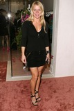 Alicia Leigh Willis Photo - Alicia Leigh Willis at the Nanette Lepore Los Angeles Boutique Opening Beverly Hills CA 10-14-03