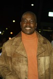 Clifton Powell Photo 1