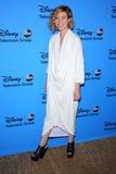 Tessa Ferrer Photo - Tessa Ferrerat the DisneyABC Summer 2013 TCA Press Tour Beverly Hilton Beverly Hills CA 08-04-13