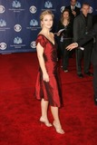 AJ Cook Photo - AJ Cookat The 32nd Annual Peoples Choice Awards Shrine Auditorium Los Angeles CA 01-10-06