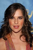 Kelly Monaco Photo 1