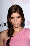 Kate Mara Photo - Kate Maraat the 8th Annual Teen Vogue Young Hollywood Party Paramount Studios Hollywood CA 10-01-10
