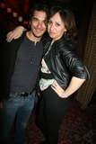 James Duval Photo - James Duval and Jenny Leeser at the Playback Wrap Party House of Blues West Hollywood CA 04-04-10