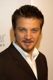 Jeremy Renner Photo - Jeremy Renner at Movielines Breakthrough of the Year Awards The Highlands Hollywood CA 11-16-03