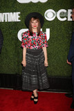 Renee-Felice Smith Photo - Renee Felice Smithat the CBS CW Showtime Summer 2016 TCA Party Pacific Design Center West Hollywood CA 08-10-16