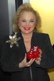 Carol Connors Photo - Carol Connorsat the world premiere of Rocky Balboa Graumans Chinese Theatre Hollywood CA 12-13-06