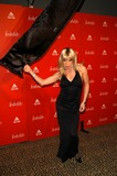 Alexis Arquette Photo 1