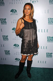 Eva LaRue Photo - Eva LaRueat the Elle Magazine Green Issue Party Boulevard3 Hollywood CA 04-05-07