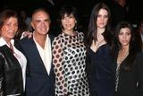 Kris Jenner Photo 1