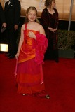 Madylin Sweeten Photo - Madylin Sweeten at the 10th Annual Screen Actors Guild Awards Shrine Auditorium Los Angeles CA 02-22-04