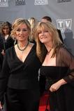Susan Olsen Photo - Maureen McCormick and Susan Olsen at the TV Land Awards A Celebration of Classic TV Palladium Hollywood CA 03-02-03