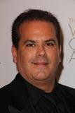 ADAM MAZER Photo - Adam Mazerat the 2011 Writers Guild Awards Renaissance Hotel Hollywood CA 02-05-11