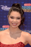 Aulil Cravalho Photo - Aulil Cravalhoat the Radio Disney Music Awards Microsoft Theater Los Angeles CA 04-29-17