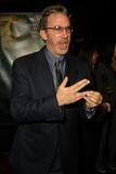 Nemesis Photo - Tim Allen at the premiere of Paramounts Star Trek Nemesis at the Chinese Theater Hollywood CA 12-09-02