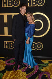 Christopher French Photo - Christopher French Ashley Tisdaleat the 2018 HBO Emmy Party Pacific Design Center West Hollywood CA 09-17-18