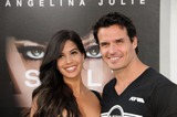 Antonio Sabato Jr Photo - Antonio Sabato Jrat the Salt Los Angeles Premiere Chinese Theater Hollywood CA 07-19-10