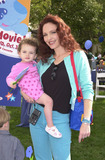 Amy Yasbeck Photo 1
