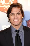 Joe Nichols Photo - Joe Nicholsat the 2013 American Country Awards Arrivals Mandarin Hotel Las Vegas NV 12-10-13