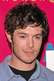 Adam Brody Photo - Adam Brody at the Shane West Birthday Party sponsored by Ralph Lauren Fragrances which also honored Rock The Vote held at The Sunset Room Hollywood CA 06-10-04