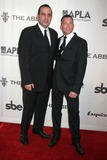 Sam Nazarian Photo - Sam Nazarian and David Coleyat The Envelope Please 6th Annual Oscar Viewing Party to Benefit APLA Presented by SBE Entertainment The Abbey Los Angeles CA 02-25-07