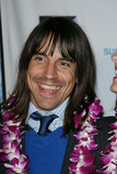 ANTHONY KEIDIS Photo - Anthony Keidis at the Endless Summer party to benefit the Autism Coalition and Surfers Healing Esquire House Beverly Hills CA 09-30-04