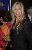 Heather Thomas Photo - Heather Thomas at A Toast To Normal Lear by People For he American Way Beverly Hilton Hotel Beverly Hills CA 09-21-02