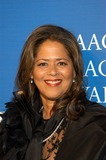 Anna Deavere Smith Photo 1