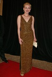 Jessica Phillips Photo - Jessica Phillipsat the 38th Annual Academy of Magical Arts Awards and Banquet Beverly Hilton Hotel Beverly Hills CA 04-01-06