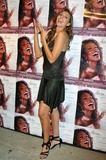 Aurora Photo - Aurora Rodriguez at Divas Simply Singing at the Wilshire Ebell Theater Los Angeles CA 10-02-04