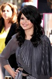 Gomez Photo 1