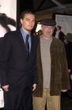 Leonardo DiCaprio Photo 1