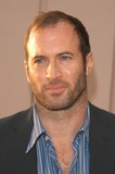 Scott Patterson Photo 1