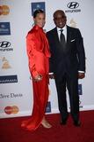 Erica Reid Photo - LA Reid Erica Reidat the 2013 Clive Davis And Recording Academy Pre-Grammy Gala Beverly Hilton Hotel Beverly Hills CA 02-09-13