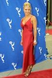 Alicia Leigh Willis Photo 1